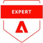 Magento 2 Commerce Expert